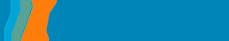 MPG_BE_Logo_SS_HOR_MC_RGB-1.png