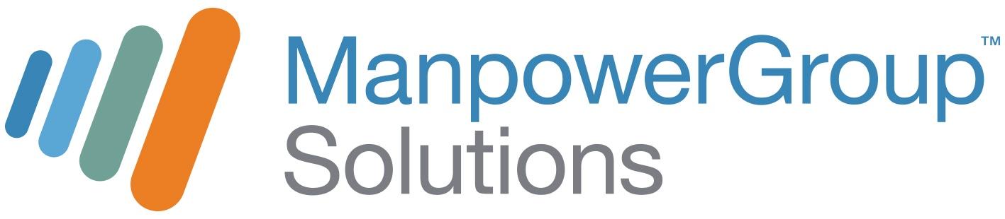logoMPG_solutions_Hor_color.jpg